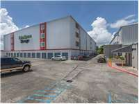 Image of Extra Space Self Storage Facility on Carr 190 Esq Ave Campo Rico Zona Industrial La Ceramica in Carolina, PR