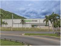 Image of Extra Space Self Storage Facility on Estancias de Bairoa #1000 Ave Parque Central in Caguas, PR