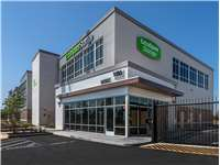 Image of Extra Space Self Storage Facility on 1585 N McCarthy Blvd in Milpitas, CA