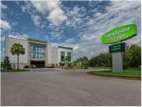 Image of Extra Space Self Storage Facility on 3280 Vineland Rd in Kissimmee, FL
