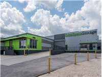 Image of Extra Space Self Storage Facility on 722 S Vandeventer Ave in St Louis, MO