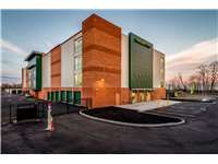 Image of Extra Space Self Storage Facility on 6640 Industrial Hwy in Carteret, NJ
