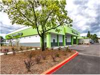 Image of Extra Space Self Storage Facility on 4705 SE Witch Hazel in Hillsboro, OR
