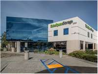 Image of Extra Space Self Storage Facility on 2391 Fenton St in Chula Vista, CA