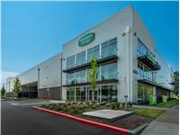 Image of Extra Space Self Storage Facility on 6301 NE 88th St in Vancouver, WA