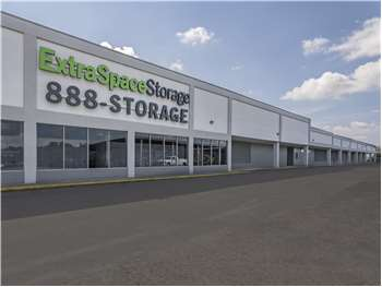 Su closed & Self Storage Units at 8850 Rivers Ave North Charleston SC | Extra ...