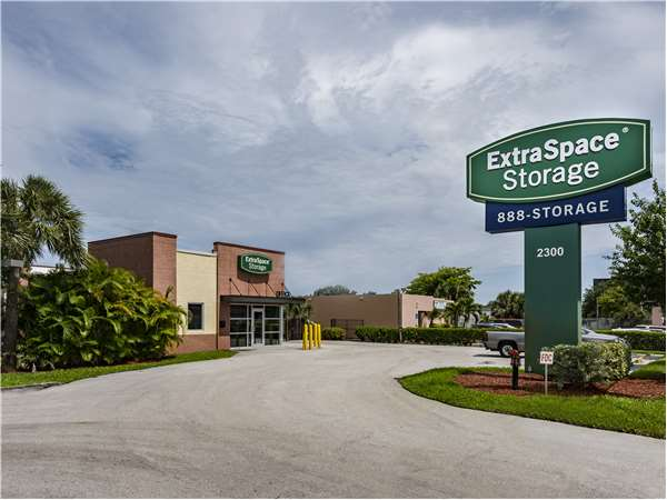 Storage near palm beach gardens fasci garden for Storage units palm beach gardens