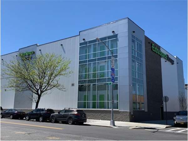 Image of Extra Space Storage Facility on 5002 2nd Ave in Brooklyn, NY